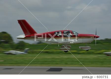 ソカタ 飛行機の写真素材 - PIXT...