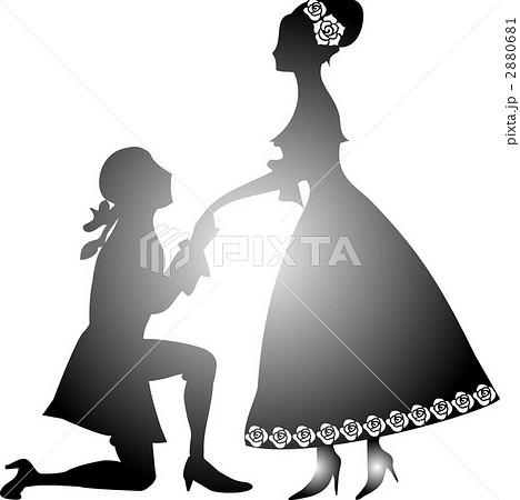 ウィー ダンス シャル