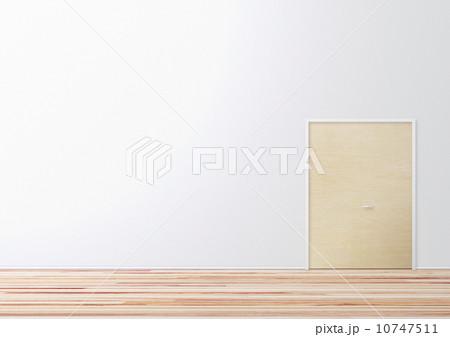 新しい人生 希望 デザイン 扉のイラスト素材 Pixta
