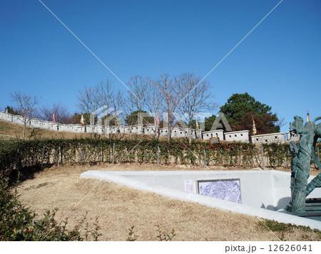 東莱城の戦の写真素材 - PIXTA