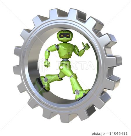 Cogwheel на андроид скачать игру - фото 11