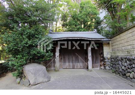 旧磯野家住宅の写真素材 - PIXTA