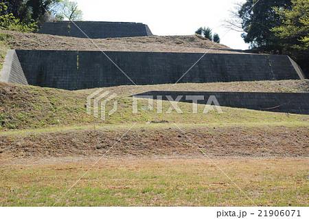 造成地の写真素材 - PIXTA