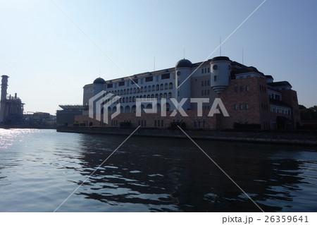 アイクルの写真素材 - PIXTA
