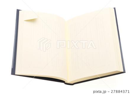 2054年の写真素材 - PIXTA