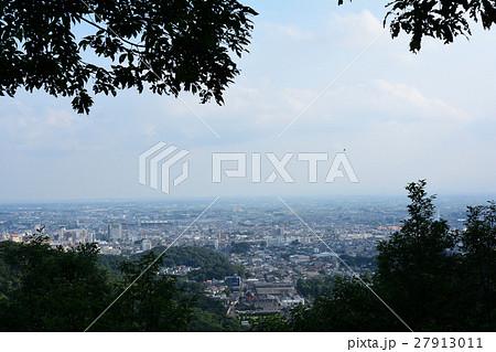 岩松家純の写真素材 - PIXTA