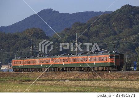 上越本線の写真素材 - PIXTA