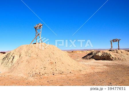 フォガラの写真素材 - PIXTA