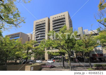 高松市役所の写真素材 - PIXTA