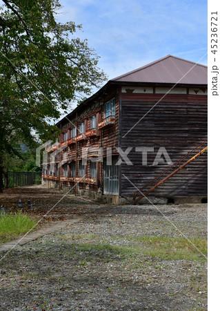 官営模範工場の写真素材 - PIXTA