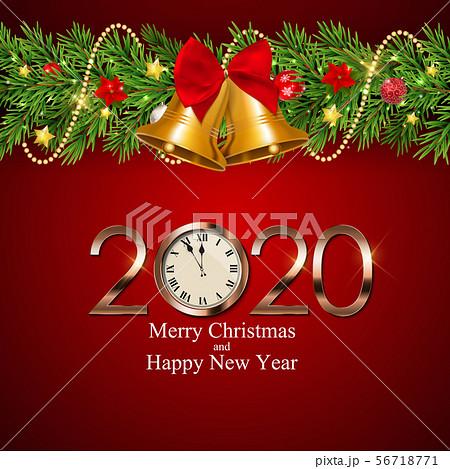 Merry Christmas Images 2020.2020 Photos Pixta